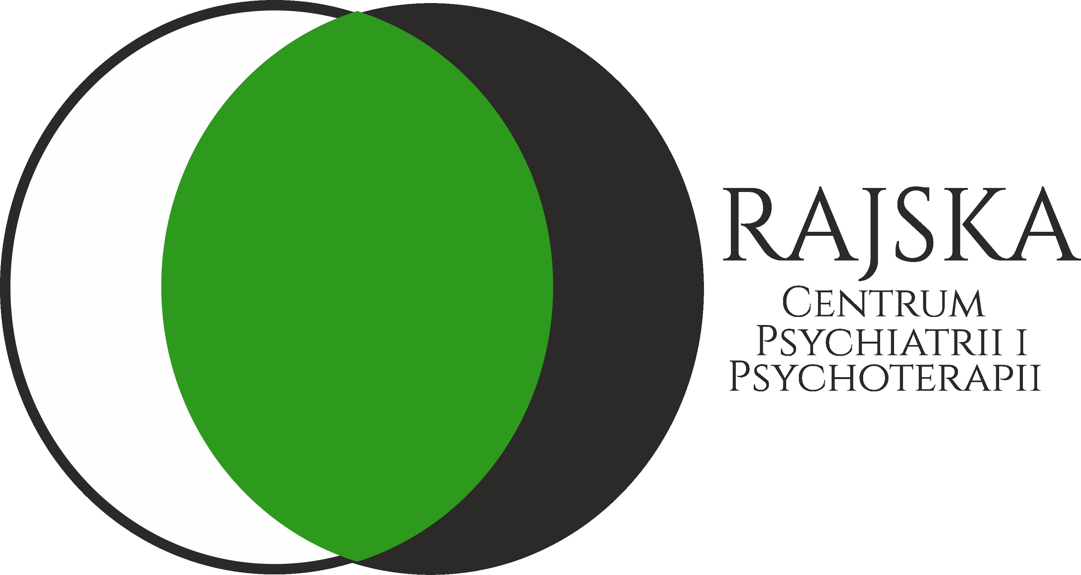 Centrum Psychiatrii i Psychoterapii Rajska